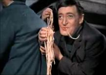 toto_spaghetti_web1