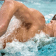 Fever after swimming – Causes & Treatment