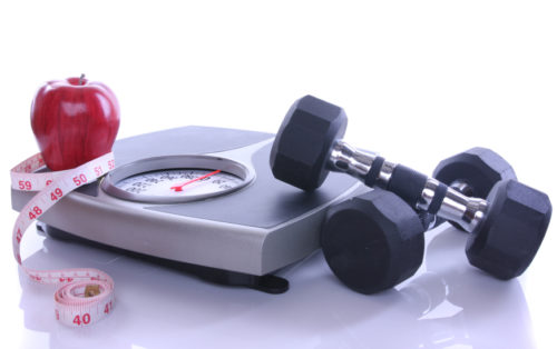 pound-weight-loss-per-day
