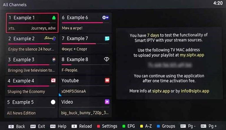 screenshot-SipTV-App