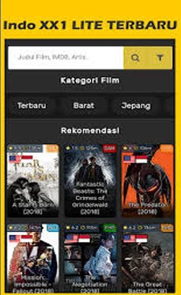 Screenshot-xx1-indo-xxi-indonesia-2019-App-Apk