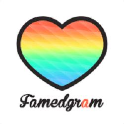 Famedgram-Apk