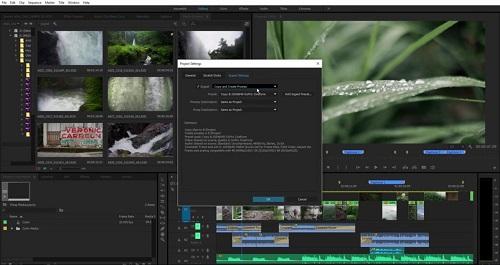 Screenshot-Adobe-Premiere-Pro-App-Apk