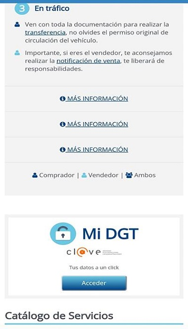 Screenshot-Mi-DGT-App-Apk