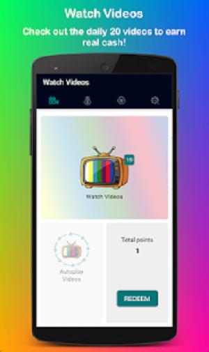 Screenshot-Movie-Money-App