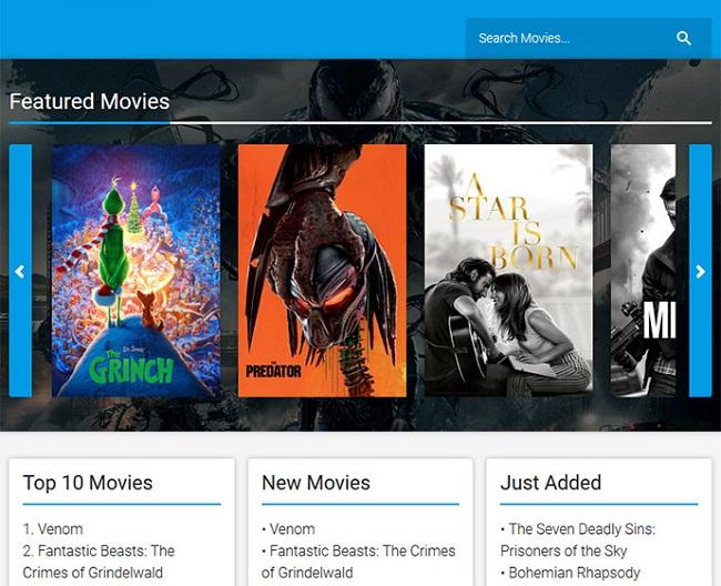 Screenshot-Movieorca-App