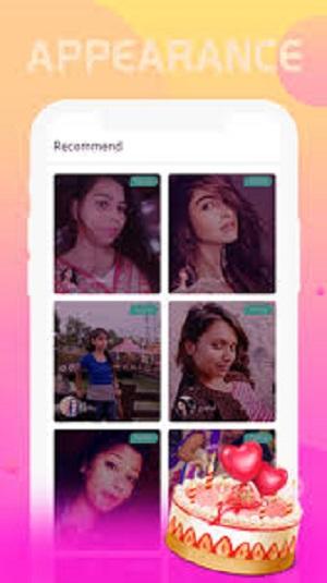 Screenshot-NONI-Live-App