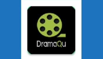 Dramaqu Apk