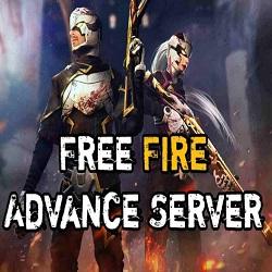 Free Fire Advance Server Registration