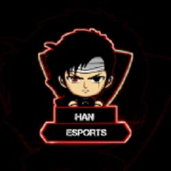 Han Esports Apk