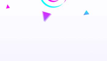 Screenshot of Video Effect Editor & Music Clip Star Maker Pro Apk