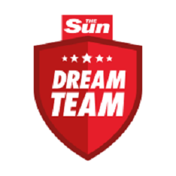 Sun Dream Team Apk