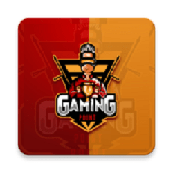 Gaming Point Apk