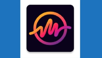 Mbit Music Mod Apk