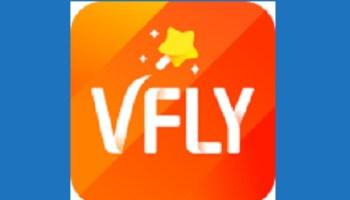 Vfly Pro Mod Apk