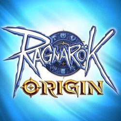 Ragnarok Origin Apk