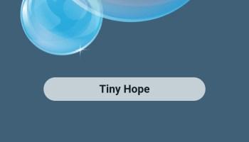 Screenshot of EXE to Apk App