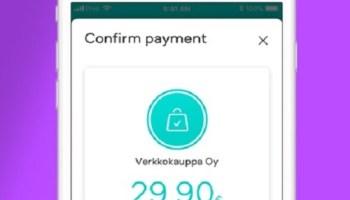 Screenshot of Pivo Apk
