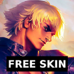 Free Visual Skin ML Apk