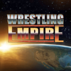 Wrestling Empire Apk