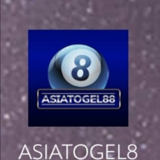 Asiatogel88 Apk