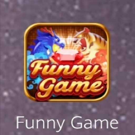 Funny Game Apk
