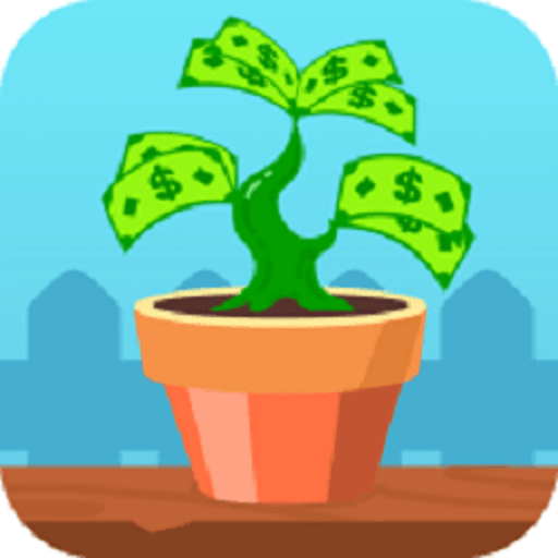 Money Garden Apk