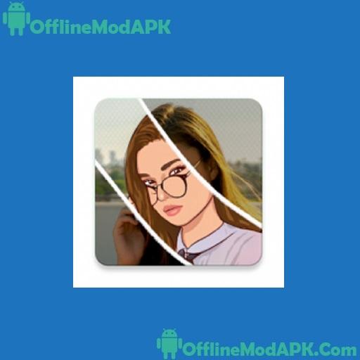 Toon App Pro Apk