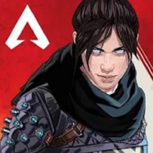 Apex Legends Mobile Beta Apk