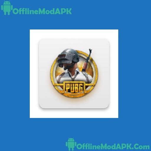 CCaster ESP PUBGM Apk