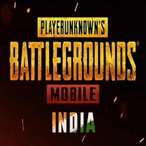 BattleGround Mobile India Apk