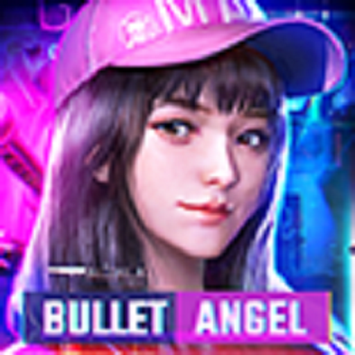 Bullet Angel Apk