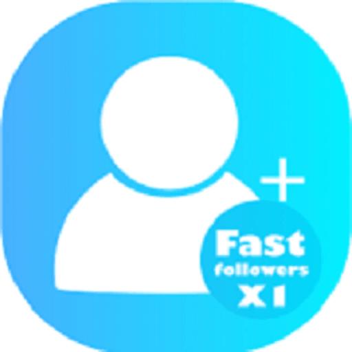 Fast Followers x1 Apk