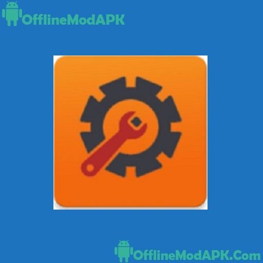 Skins for FF Apk