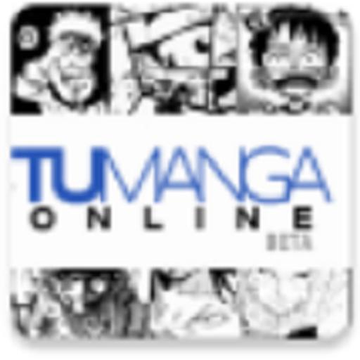 Tu Manga Online Apk