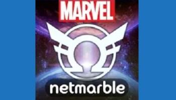 Marvel Future Revolution Apk