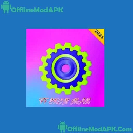 FF Skin Max Apk