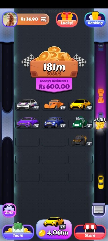 Screenshot-of-Toprich-App