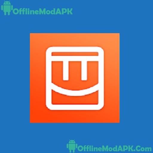 Rec Room Apk