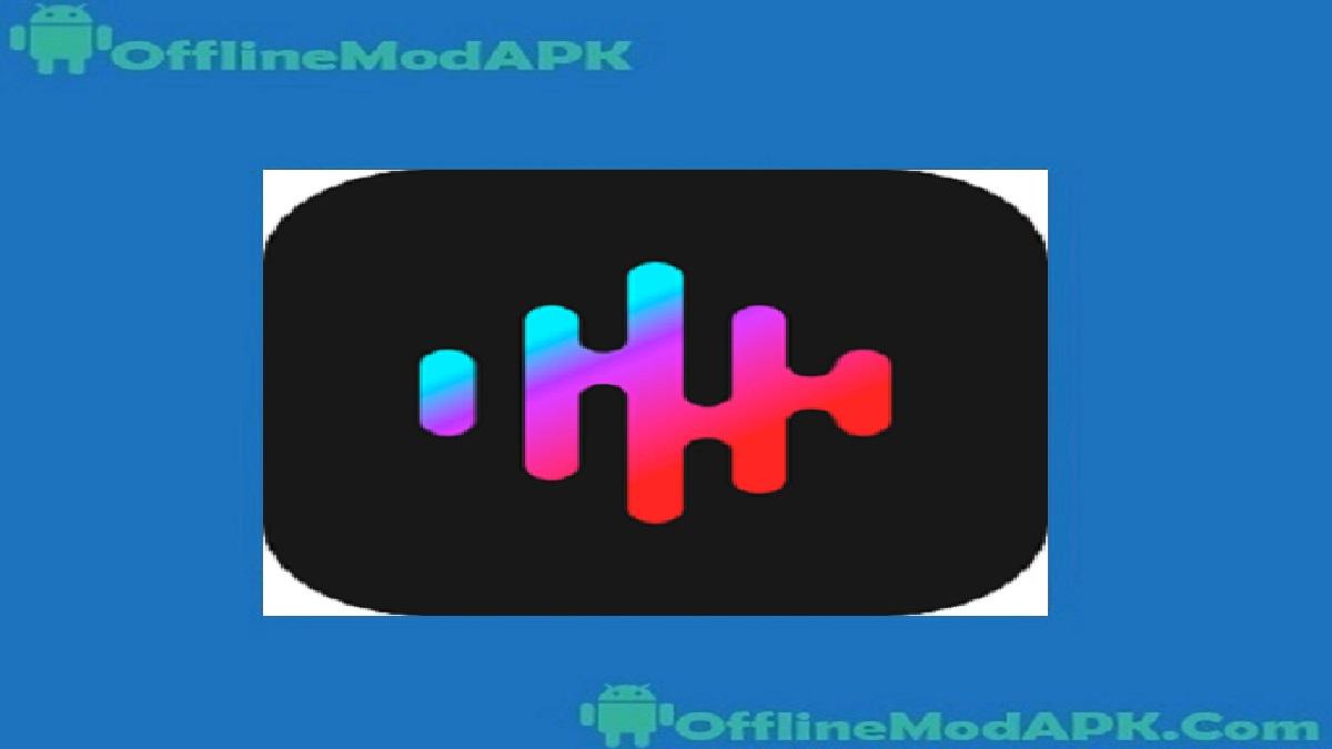 AI Composite Video Apk