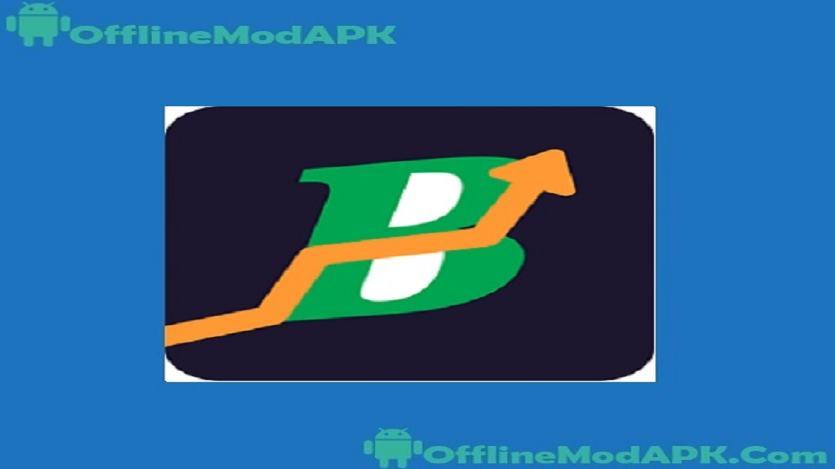 Bharat Option Apk