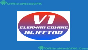 Injector ML Skin And Recall Apk