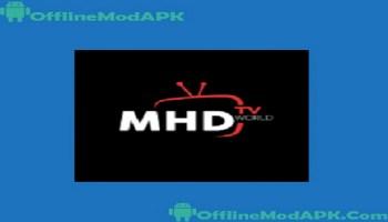 MHD TV World