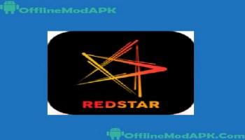RedStar TV Apk