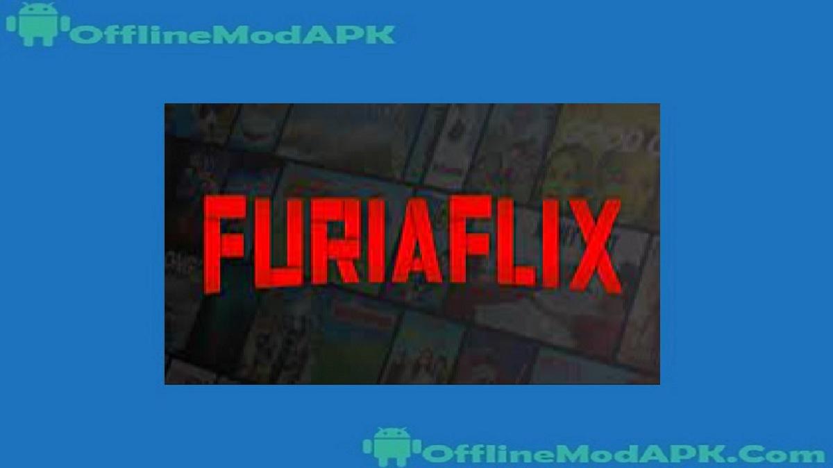 Furiaflix Apk