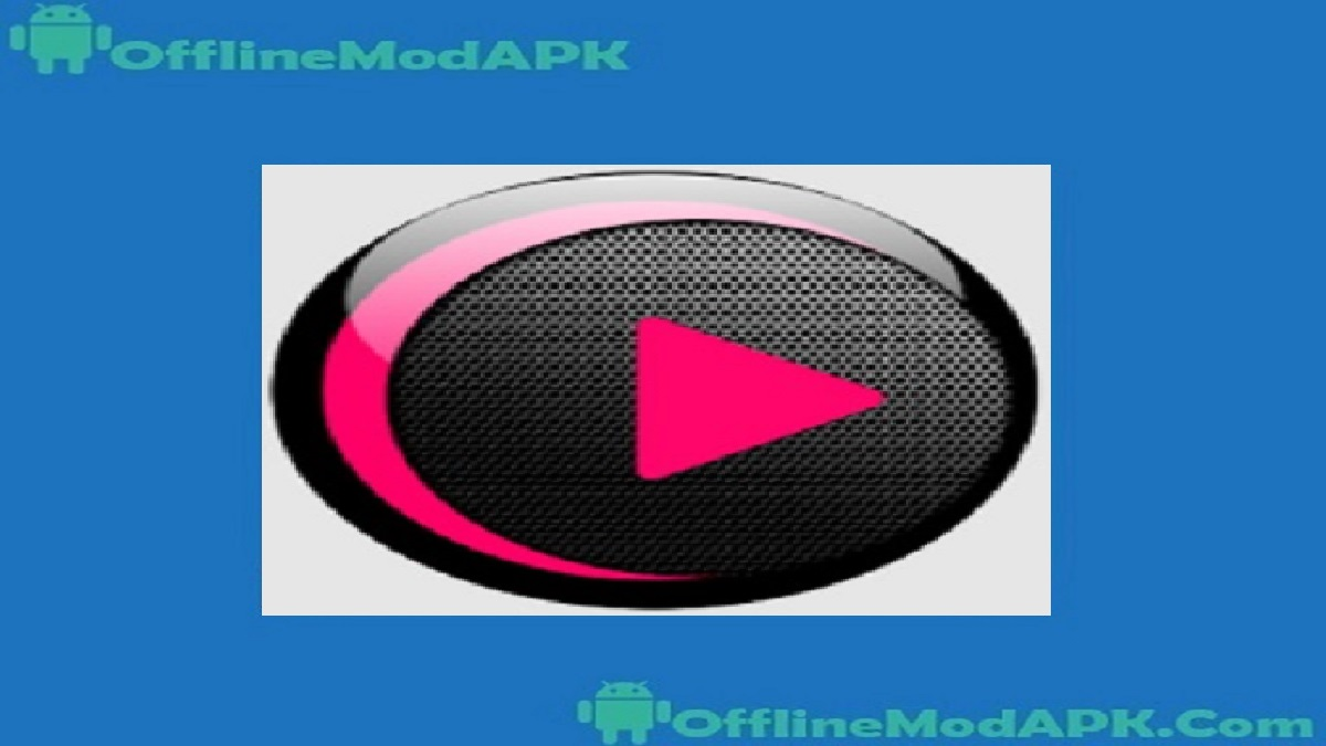 Reproductor MP3 Apk