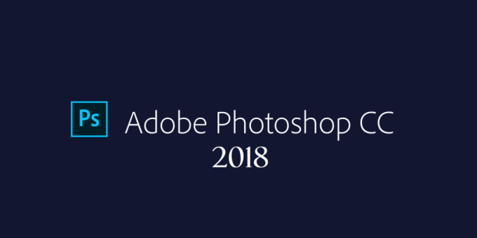 photoshop cc 2017 free trial download
