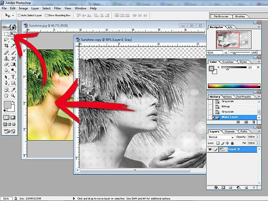 download photoshop 7.0 with crack