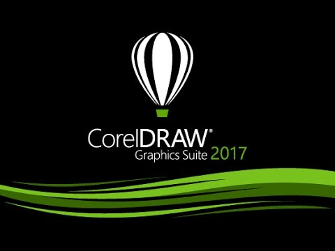 CorelDRAW Graphics Suite 2017 feature image