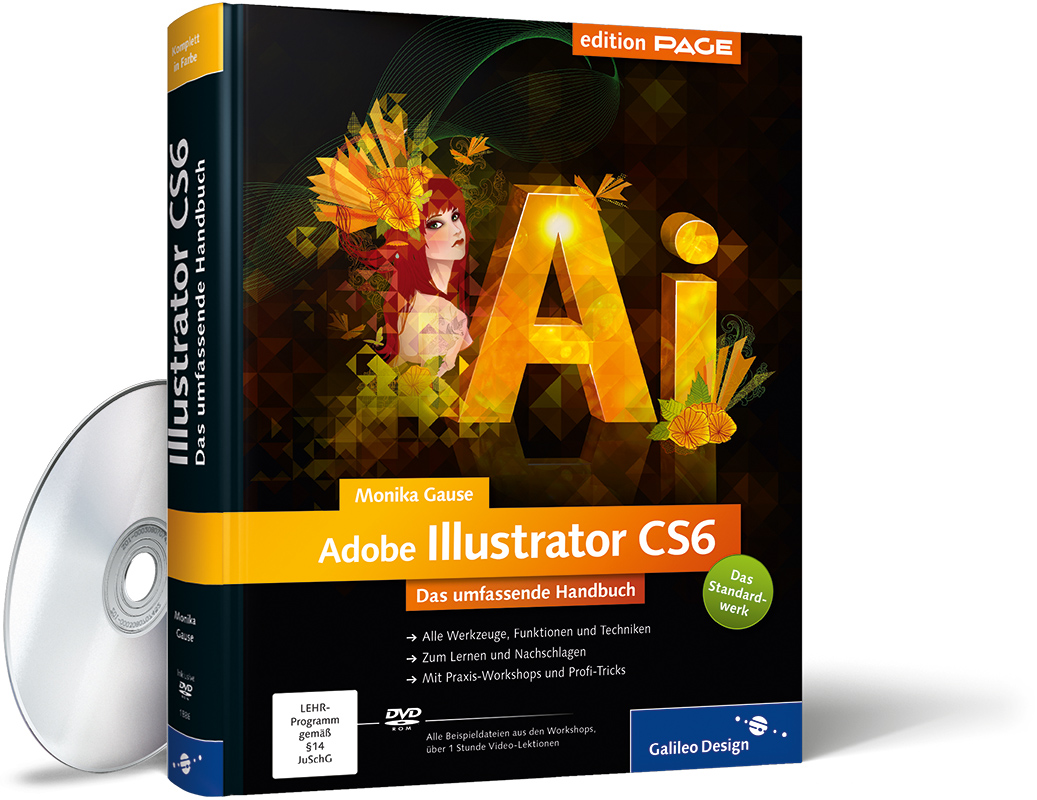 Adobe photoshop illustrator cs5 full version free download filehippo